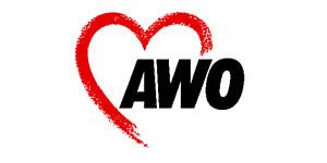 AWO Logo