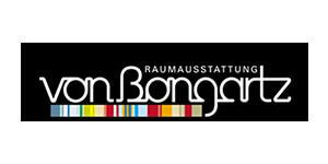 Raumausstattung – von Bongartz