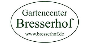 Bresserhof GmbH