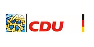 CDU Willich