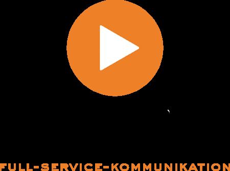 CGW Logo
