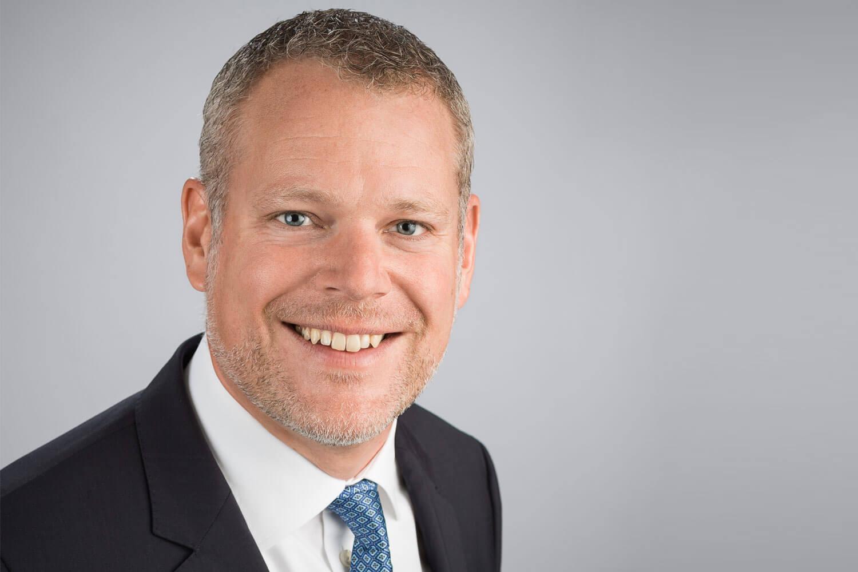 Andreas Coenen Profil
