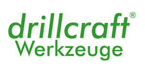 drillcraft Logo