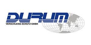 DURUM Verschleiß-Schutz GmbH