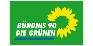 BÜNDNIS 90/Die GRÜNEN Ortsverband Willich