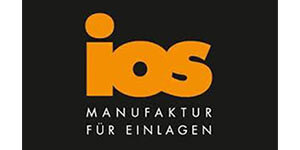 IOS Innovative Orthopädie Systeme GmbH
