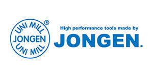 Jongen Logo