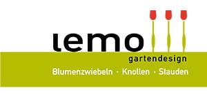 Lemo Gartendesign