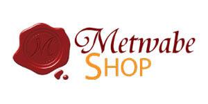 Metwabe Logo