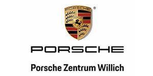 Porsche Zentrum Willich