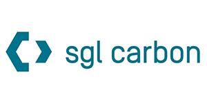 SGL epo GmbH Logo